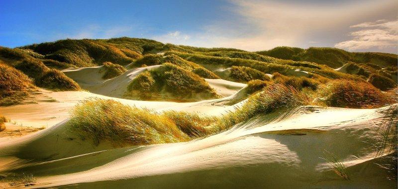 Polen polenurlaub bei for Ostsee urlaub billig